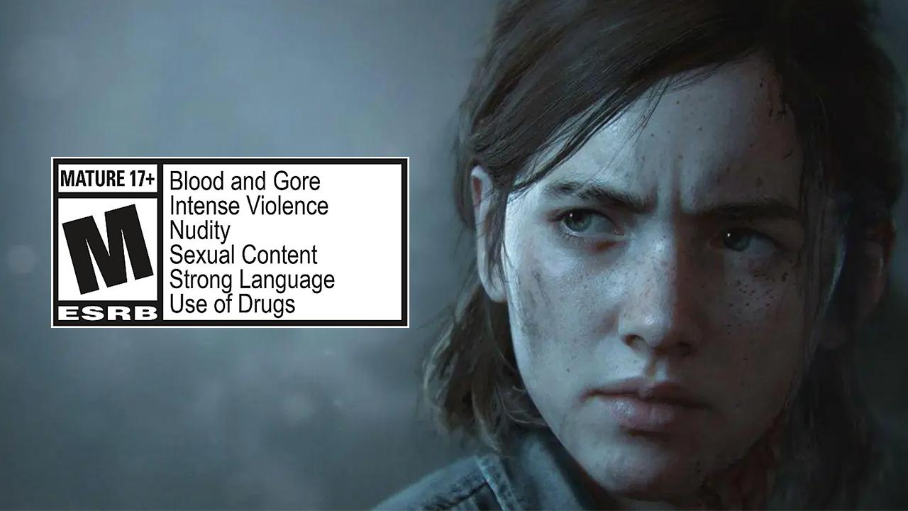 The Last of Us Part II bude první hrou Naughty Dog zobrazující nahotu a sexuální obsah