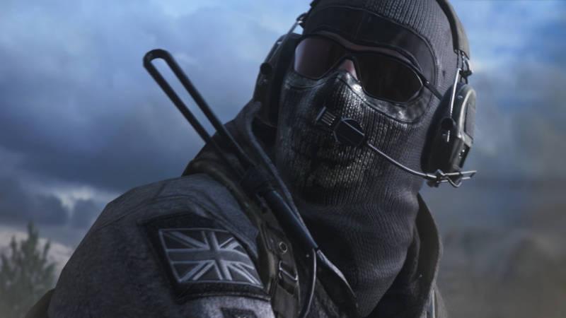 Call of Duty Modern Warfare 2 Campaign Remastered vyjde už zítra!