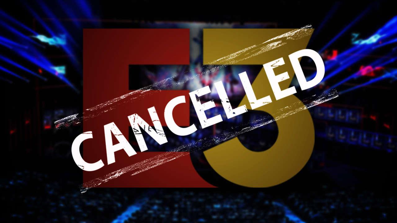 E3 2020 oficiálně zrušena. Několik společnosti náhradí konference Online prezentacemi
