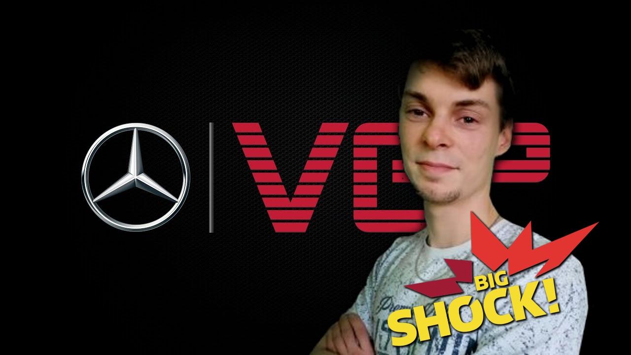 Rozhovor s pilotem Virtual GP 2020 Tomášem Horou za tým Big Shock Energy