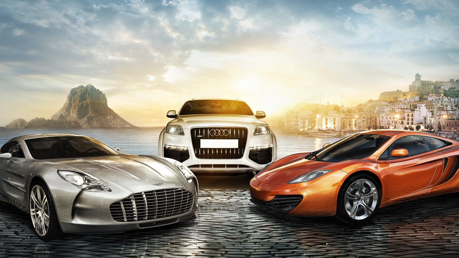 Nový díl Test Drive Unlimited oficiálně potvrzen