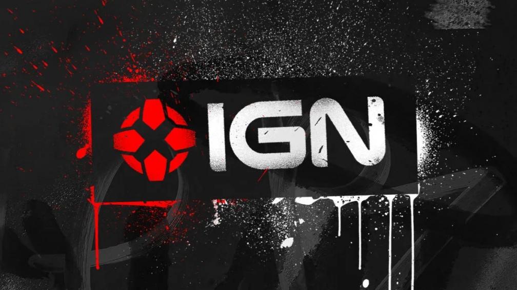 IGN chystá v červnu event Summer of Digital