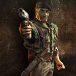Commandos 4 oficiálně ve vývoji