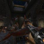 Retro FPS Wrath: Aeon of Ruin dostalo datum vydání