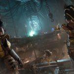 Taktické RPG Necromunda: Underhive Wars vyjde během letošního léta