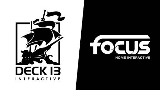 Focus Home Interactive koupil vývojářské studio Deck 13