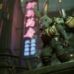 F.I.S.T: Forged in Shadow Torch se po roce připomíná novým trailerem