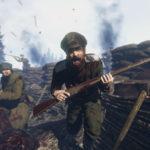 Hra WWI: Tannenberg – Eastern Front má datum vydání pro Xbox One a Playstation 4