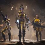 Videoherní adaptace Necromunda: Underhive má datum vydání