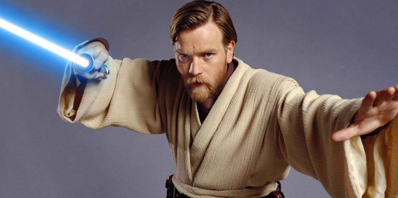 Seriál Obi-Wan se začne natáčet už příští měsíc