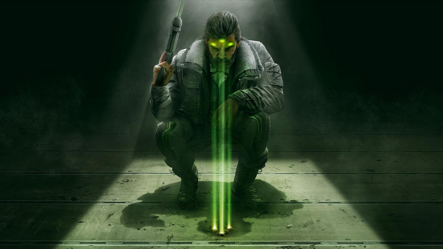 Oznámeno rozšíření pro Rainbow Six: Siege s názvem Operation: Shadow Legacy
