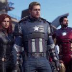 Zveřejněny HW požadavky pro PC verzi Marvel's Avengers