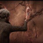 Hra The Medium se ukazuje v příběhovém traileru