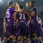Oznámen Football Manager 2021 pro PC, konzole Xbox a Nintendo Switch