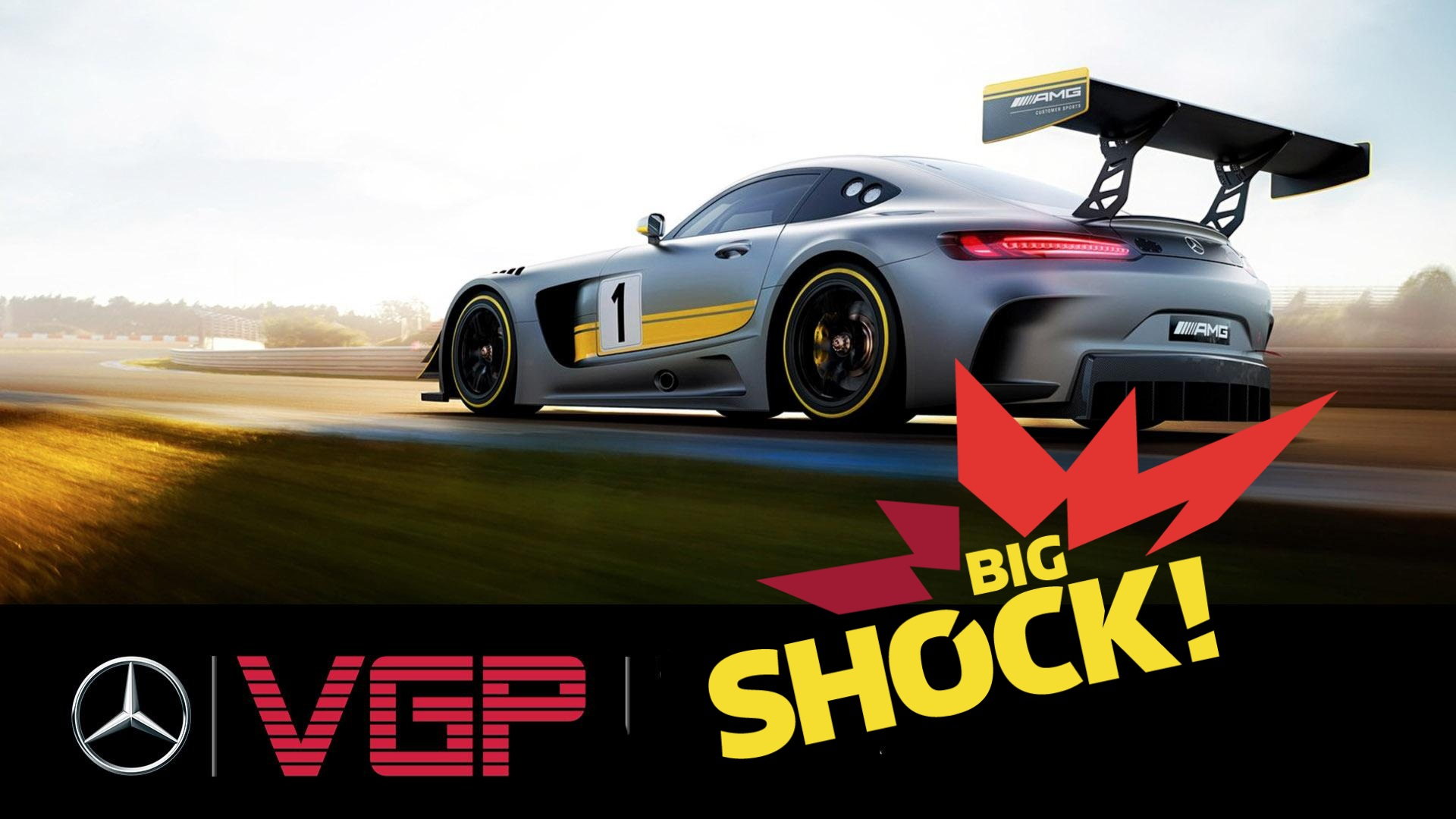 Rozhovor: Ohlédnutí za sezónou Virtual GP 2020 s týmem BigShock Energy