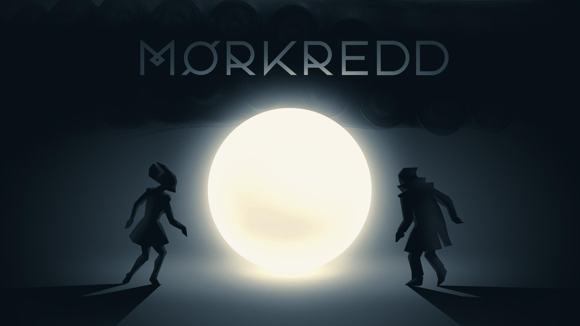 Aspyr oznámil kooperativní hru Morkredd pro konzole Xbox