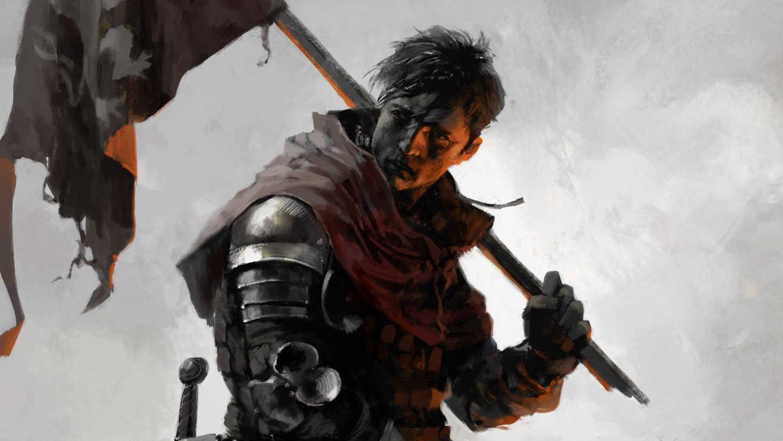 Kingdom Come: Deliverance se dočká filmu, či seriálu