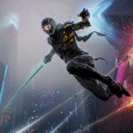 Cyberpunková akce Ghostrunner oznámena pro Xbox Series X a Playstation 5