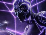 Black Panther II bude, natáčení má být za dveřmi