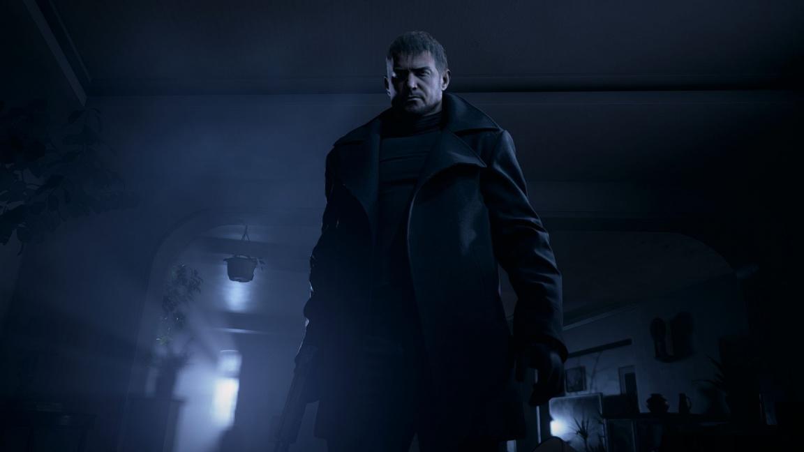 Únik dat vyzradil datum vydání Resident Evil: Village, ale i další informace
