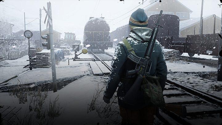 Playstation verze české hry Vigor se opozdí