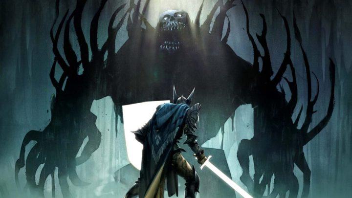 Na The Game Awards se má opět objevit Dragon Age