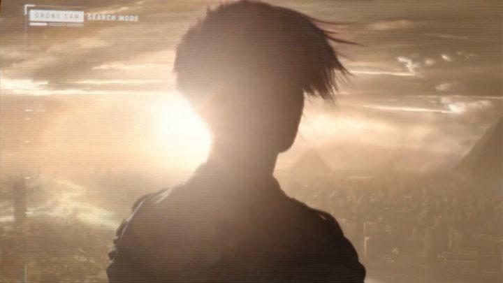 Oznámena Xbox exkluzivní hra Perfect Dark od The Initiative