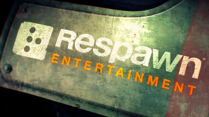 Respawn Entertainment dělá na úplně nové značce