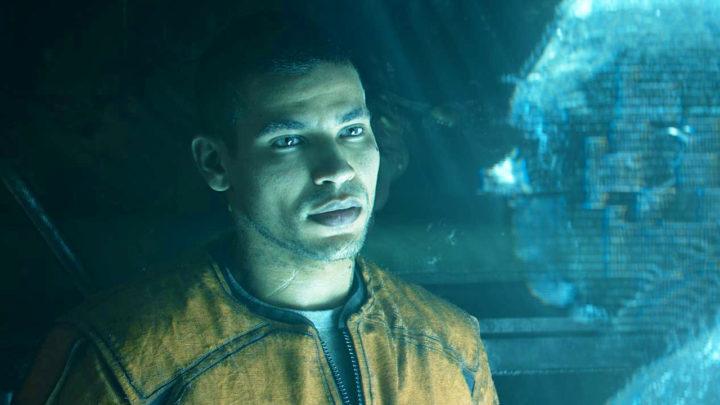 Představen survival horor The Callisto Protocol od tvůrce Dead Space