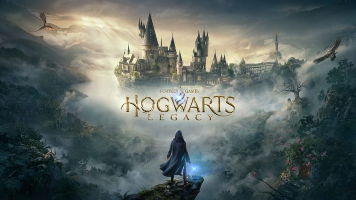 RPG ze světa Harryho Pottera, Hogwarts Legacy, odloženo na příští rok