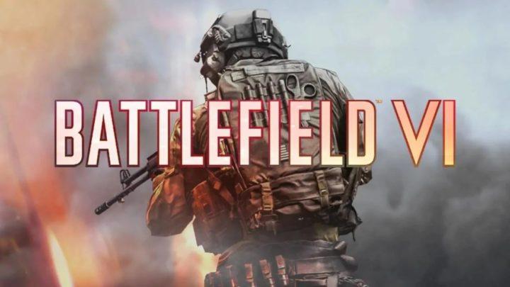 Nový Battlefield by mohl být restartem série