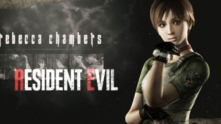 Insider přinesl první informace o Resident Evil: Outrage