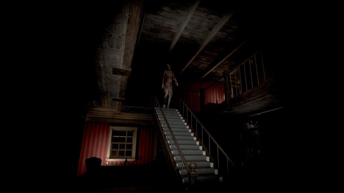 Představena co-op hororová hra Devour z prostředí satanistického kultu