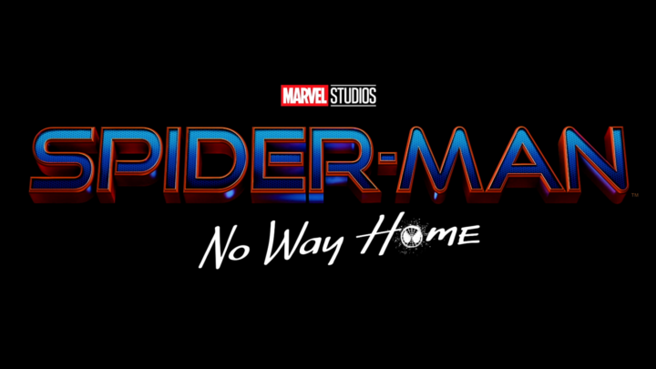 Třetí Spider-Man má oficiální název