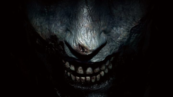 Odhalen finální název nového filmu Resident Evil