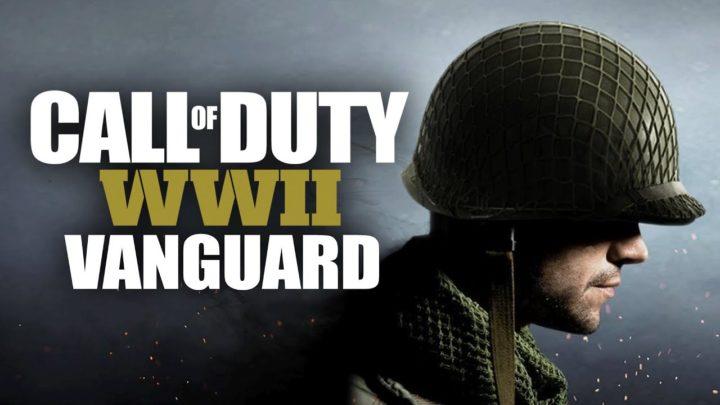 Call of Duty se vrátí do 2. Světové, zatím nese pracovní název WWII – Vanguard