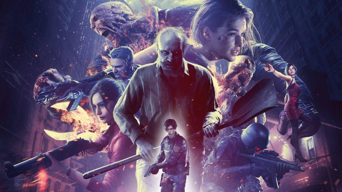 Podrobnosti o Resident Evil: Village jako dárek k oslavám 25. narozenin série