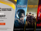 Polsko otestuje novou funkci Video Pass v rámci Playstation Plus