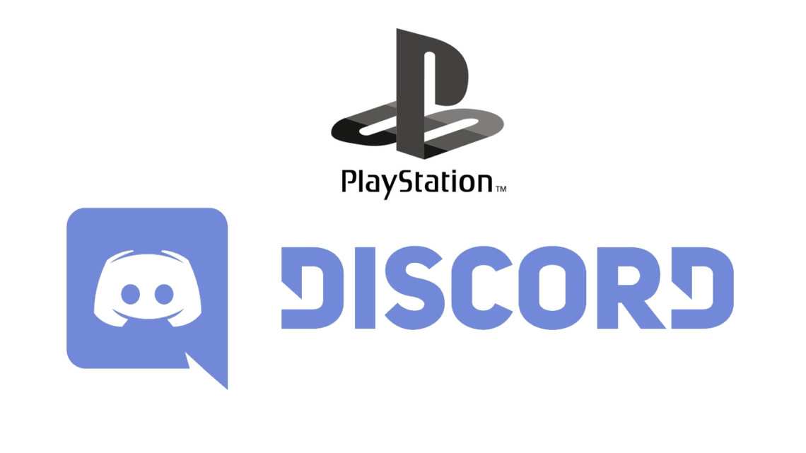 Sony uzavřela partnerství s Discordem