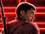 Snake Eyes: G. I. Joe Origins dostal trailer a datum premiéry