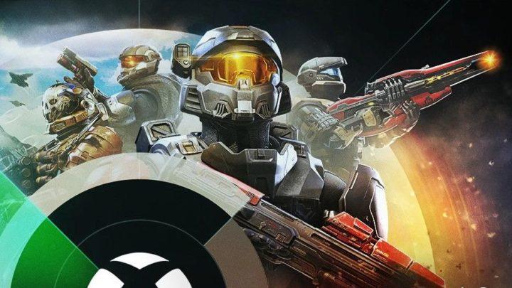 Oznámena akce Xbox & Bethesda Showcase