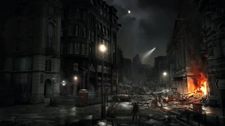 Back 4 Blood má nový trailer o karetním systému hry