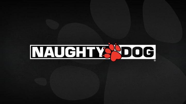 Ze singleplayer na multiplayer, Naughty Dog plánuje nový projekt