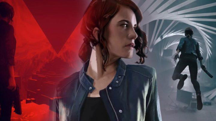 Remedy již pracuje na Control 2 a jeho multiplayerovém spin-offu