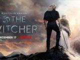 2. sezóna seriálu Zaklínač má oficiální trailer