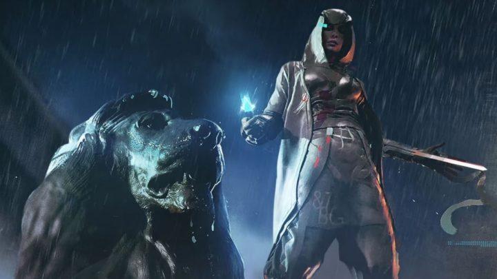 Do Watch Dogs: Legion zamíří příští týden DLC inspirované Assassin's Creed