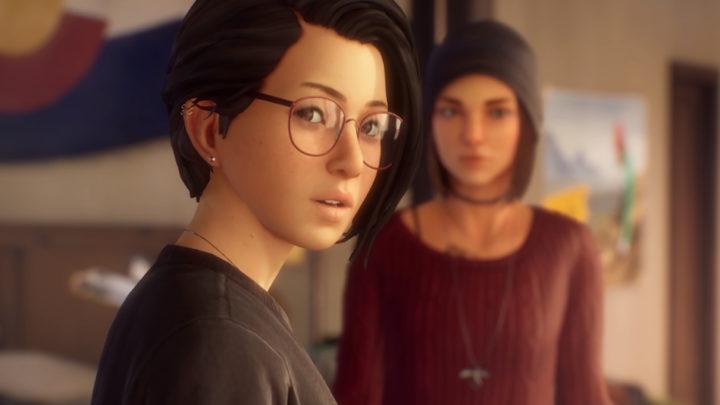 Life is Strange: True Colors se ukázal ve 13 minutovém gameplayi
