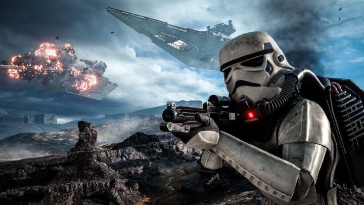 Quantic Dream má dělat na hře ze světa Star Wars