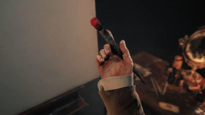 Oznámeno nové Layers of Fear, vzniká na Unreal Engine 5