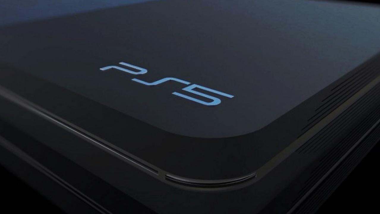 Spekulace: Vydání Playstation 5 již v březnu 2020?